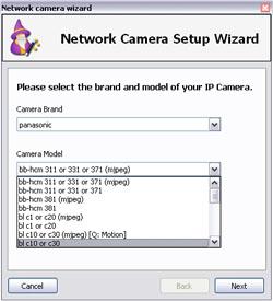 برنامج WebcamXP PRO 5.3.4.348 Build 31158 MultiLang نسخه جديده