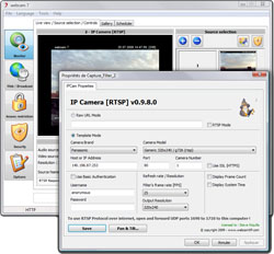 webcam for windows 7 64 bit free download